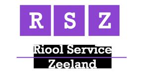 Rioolservice Zeeland Bel: 0118-227002